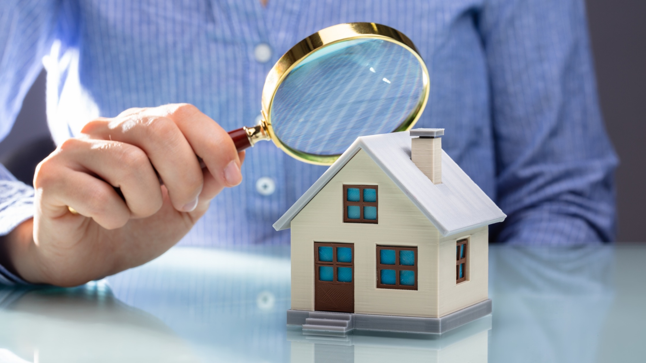 Home Appraisal Tips For Getting A Higher Appraisal